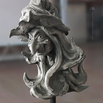 Surajit sen daayan speed sculpt surajitsen