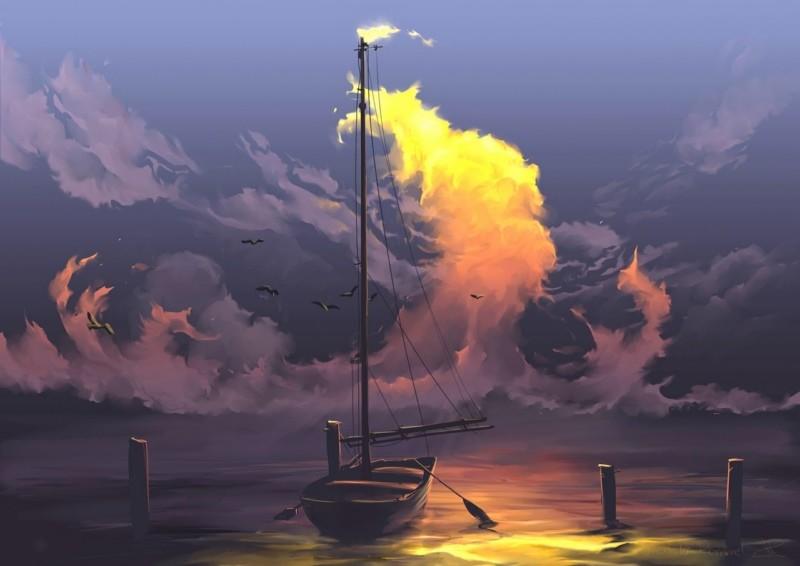 Alex rommel sail 800px