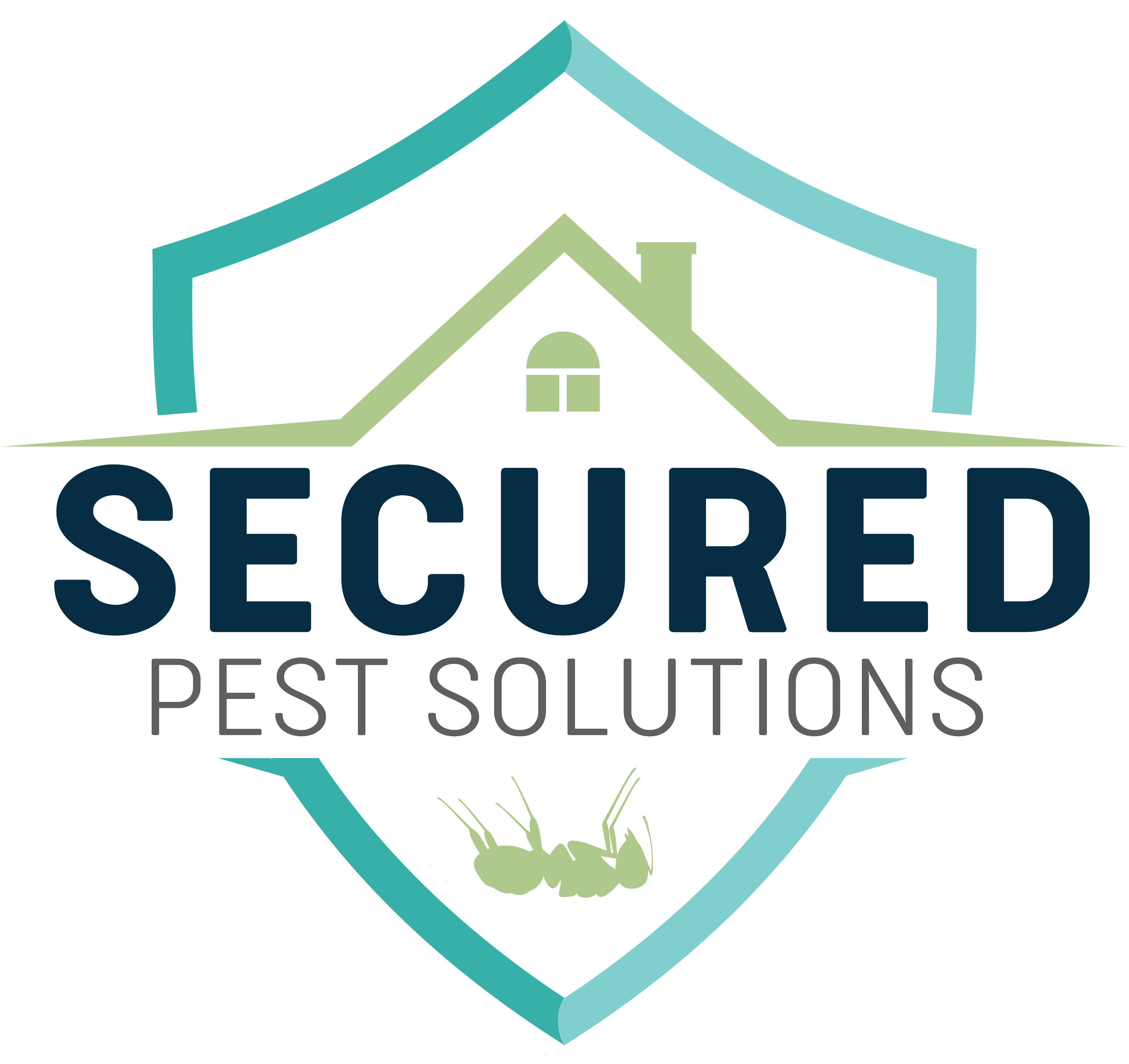 Secured Pest Solutions - Final
