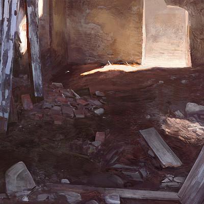 Tymoteusz chliszcz interior1 by chliszcz