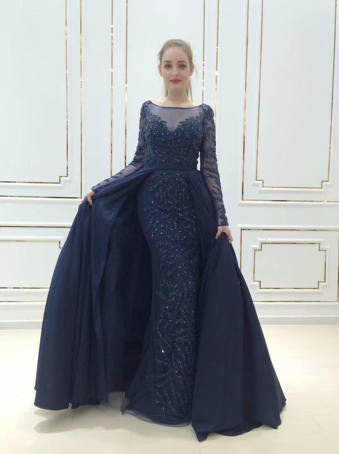 Matric Farewell Prom Make Up: Matric Dance & Farewell Dresses For