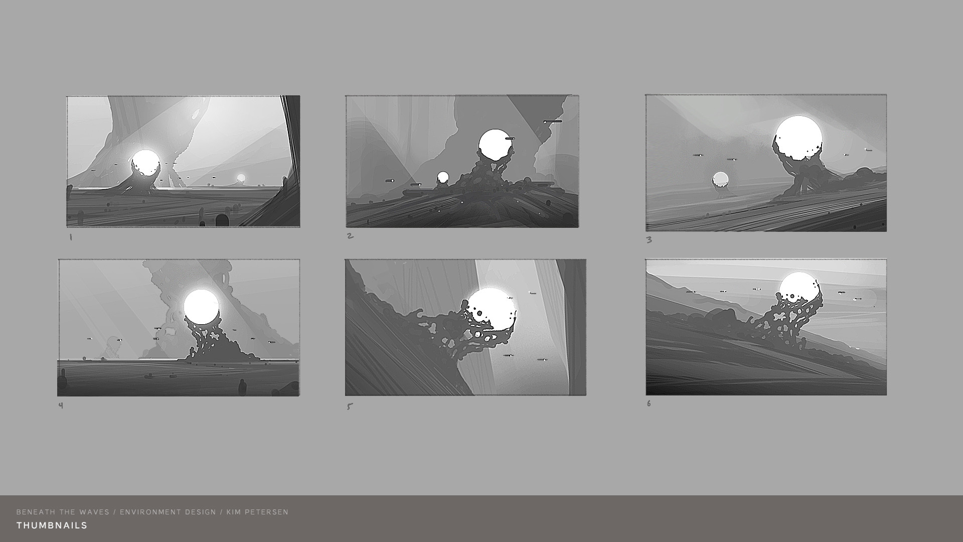Kim petersen kp thumbnails