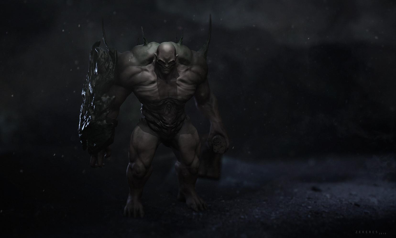 Peter zekeres orc render movie02