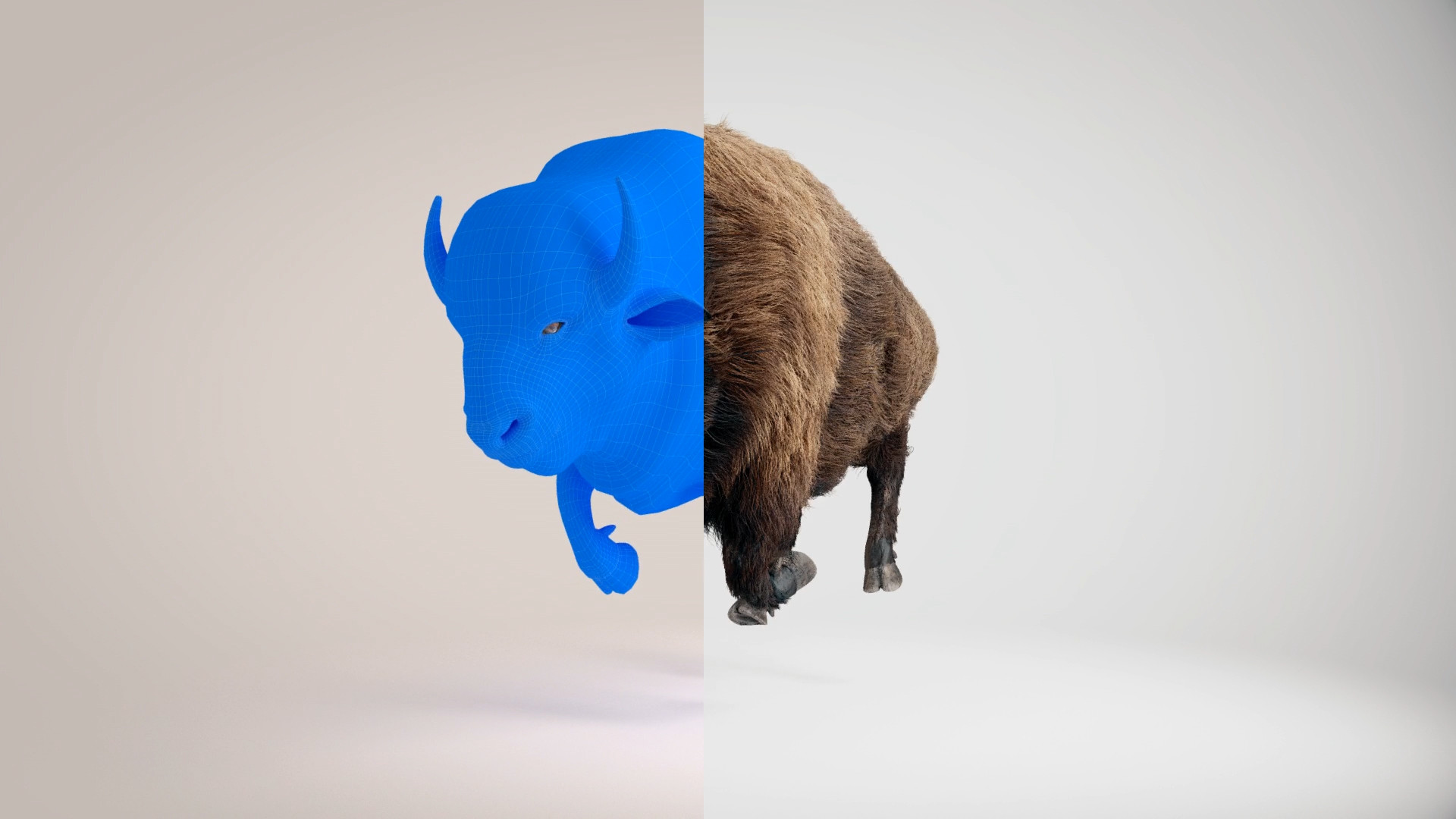 Alan kichl buffalo 01 v03 img 04