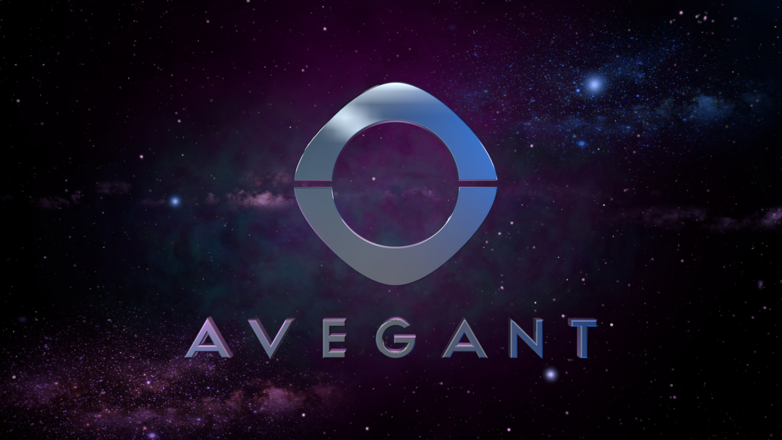 Avegant logo