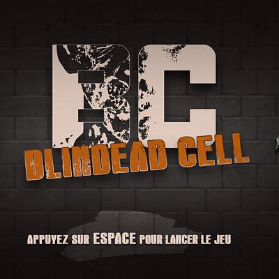 Natacha lefevre blindex cell title