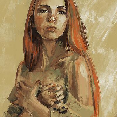 Sefie rosenlund girl