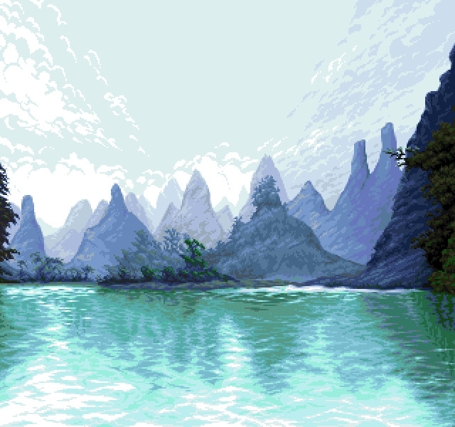Jok jokov dream 37x2
