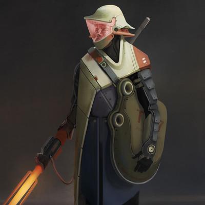 Edison moody riot knight