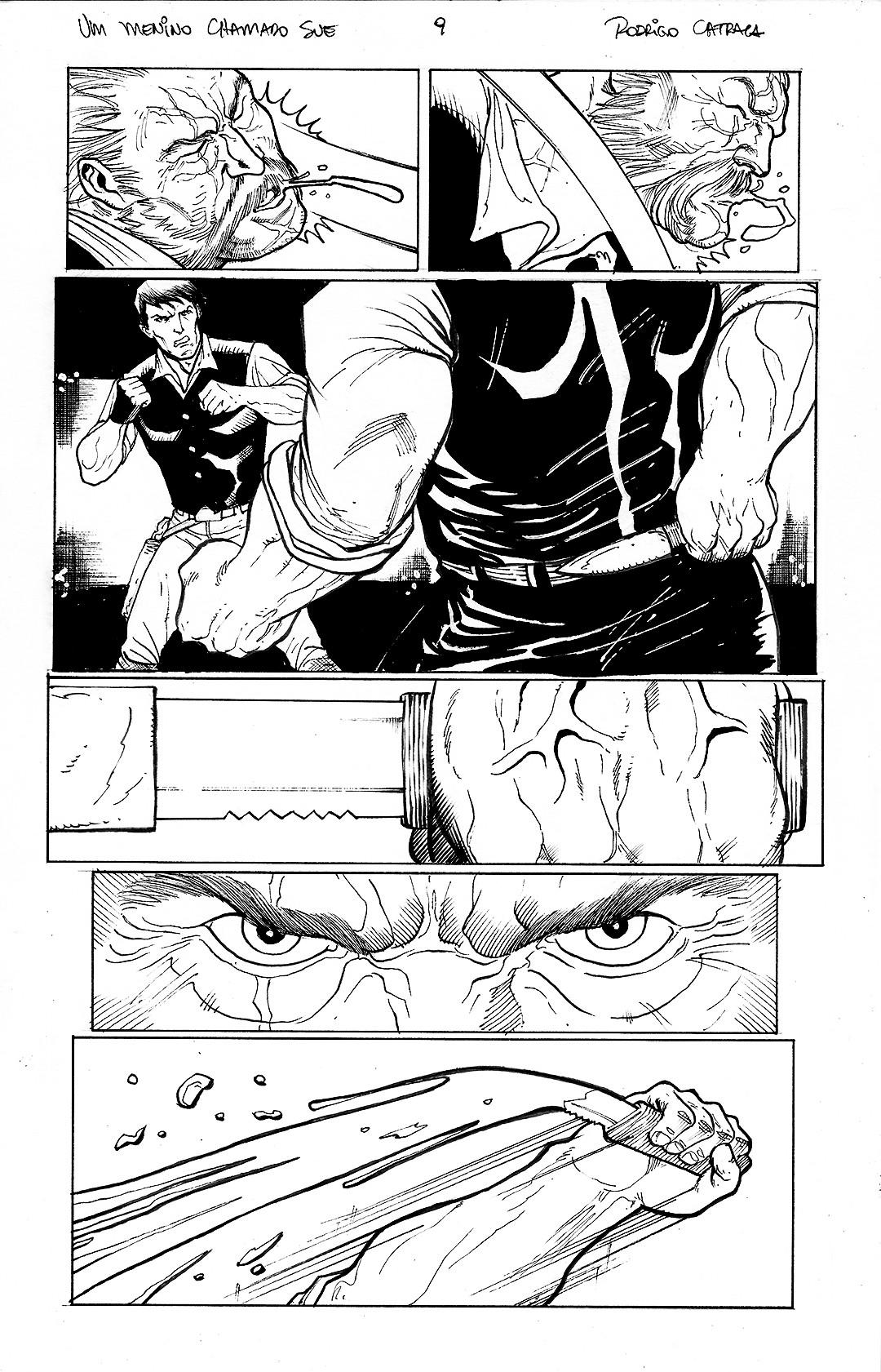 Rodrigo catraca sue pg 9