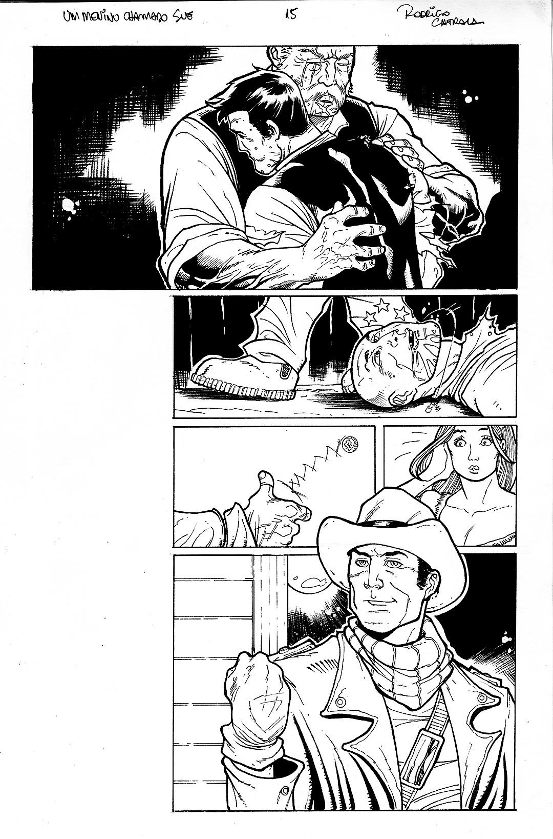 Rodrigo catraca sue pg 15