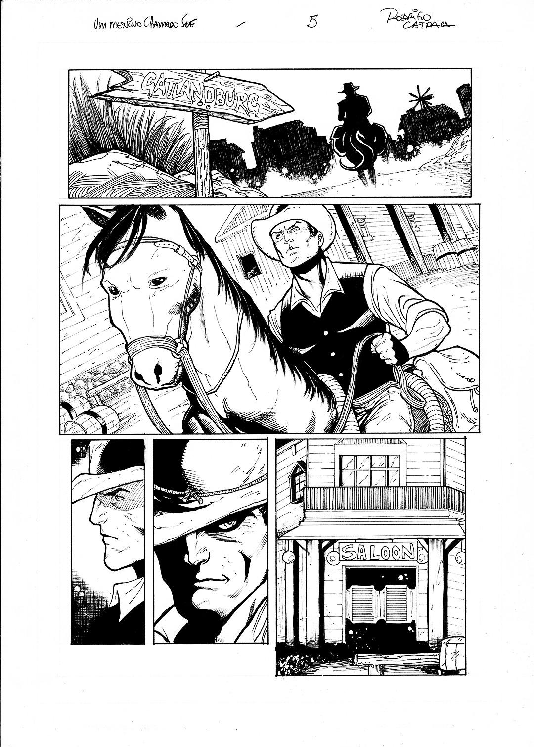 Rodrigo catraca sue pg 5
