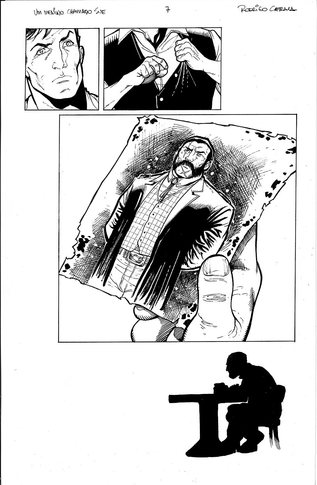 Rodrigo catraca sue pg 7