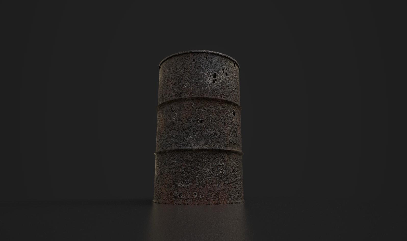 Edgar gomez barriln