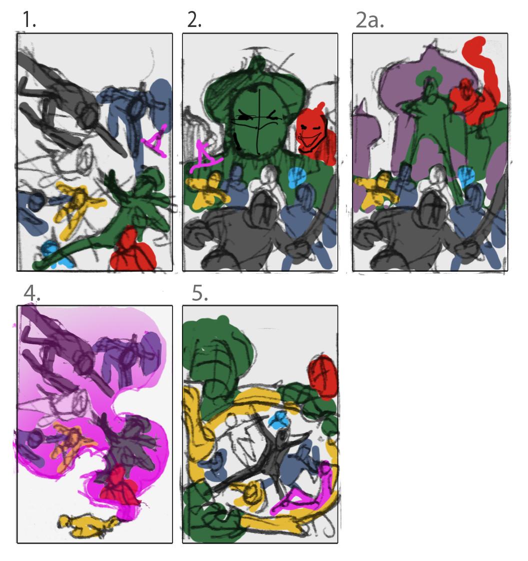 David nakayama layouts 10