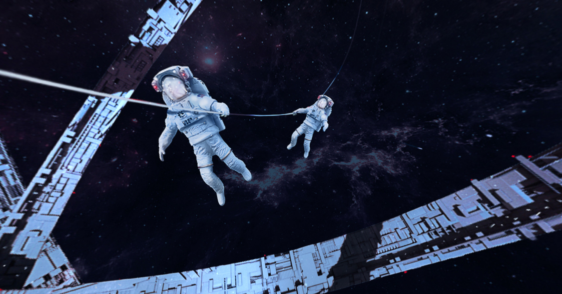 Wojtek kapusta spacejump 02