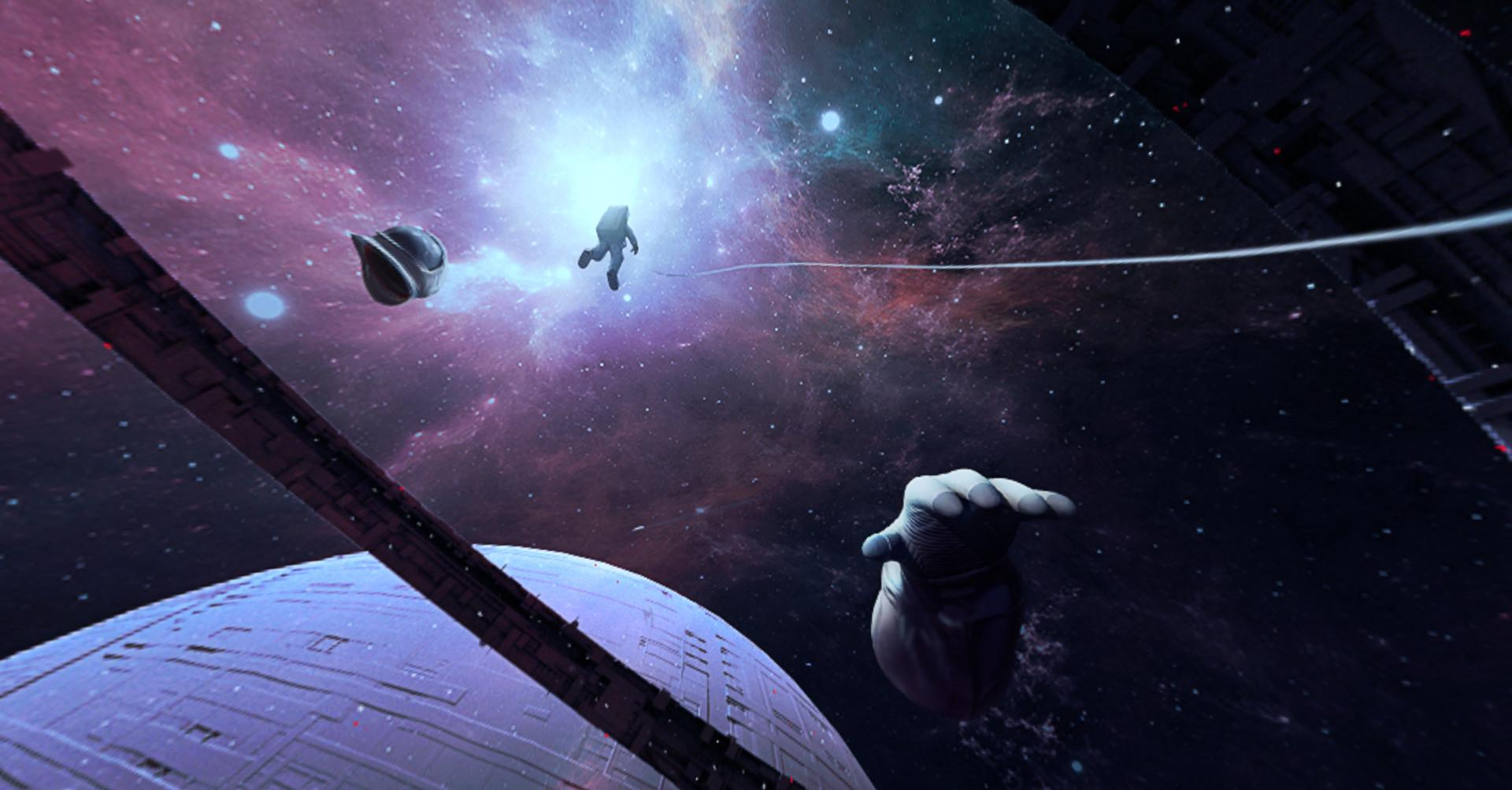 Wojtek kapusta spacejump 03