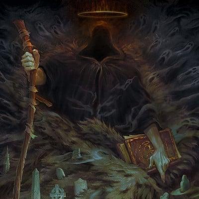 James bousema angel of death final3