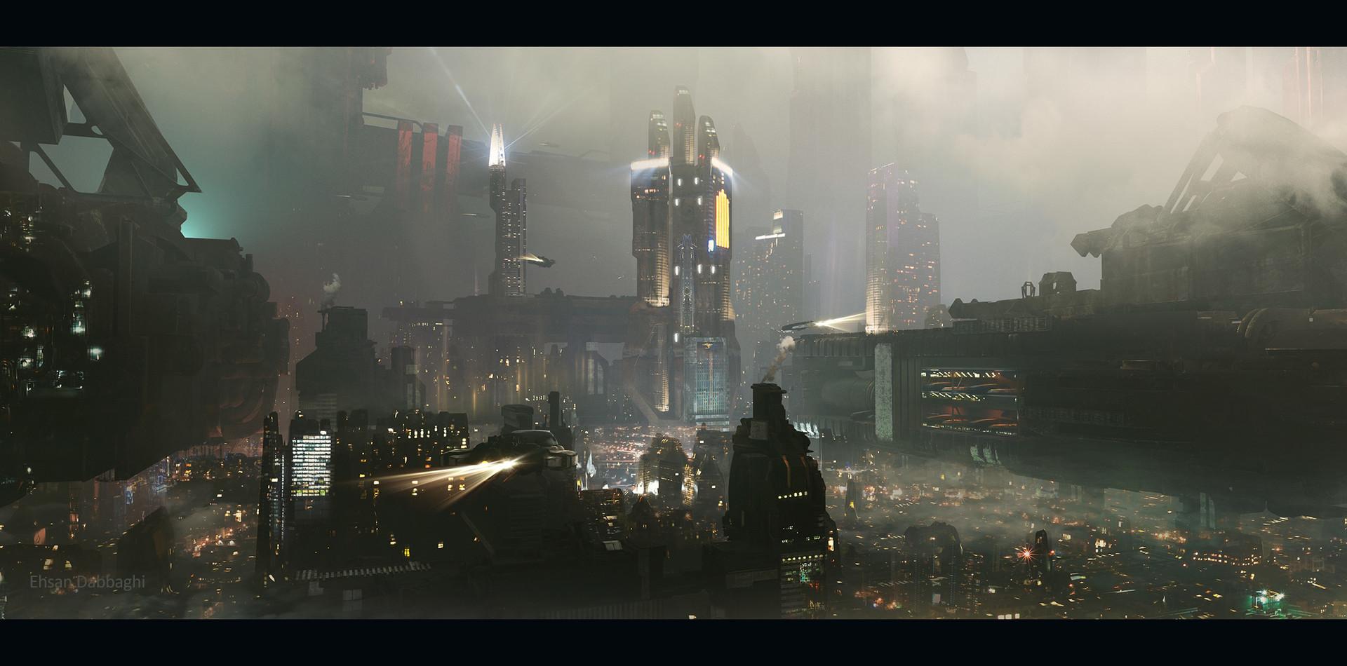ehsan-dabbaghi-dystopia-send.jpg?1535190