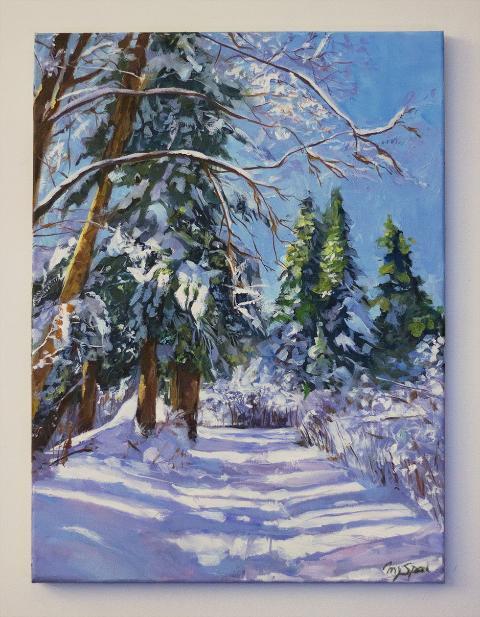 Mj venegas spadafora wide winterpainting 3 low