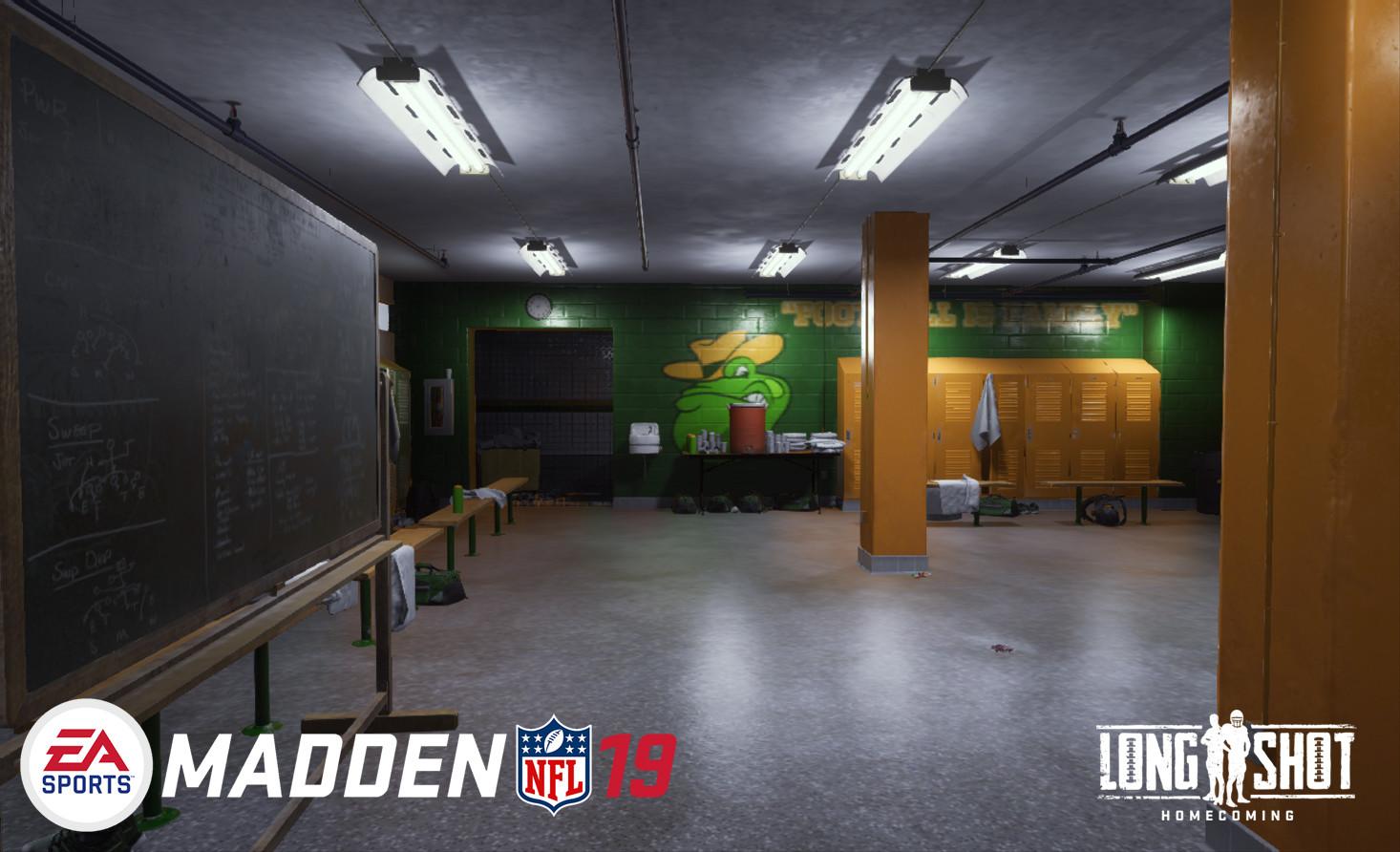 Seth wolford lockerroom