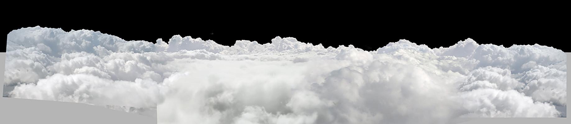 Eva kedves cloud bg 1