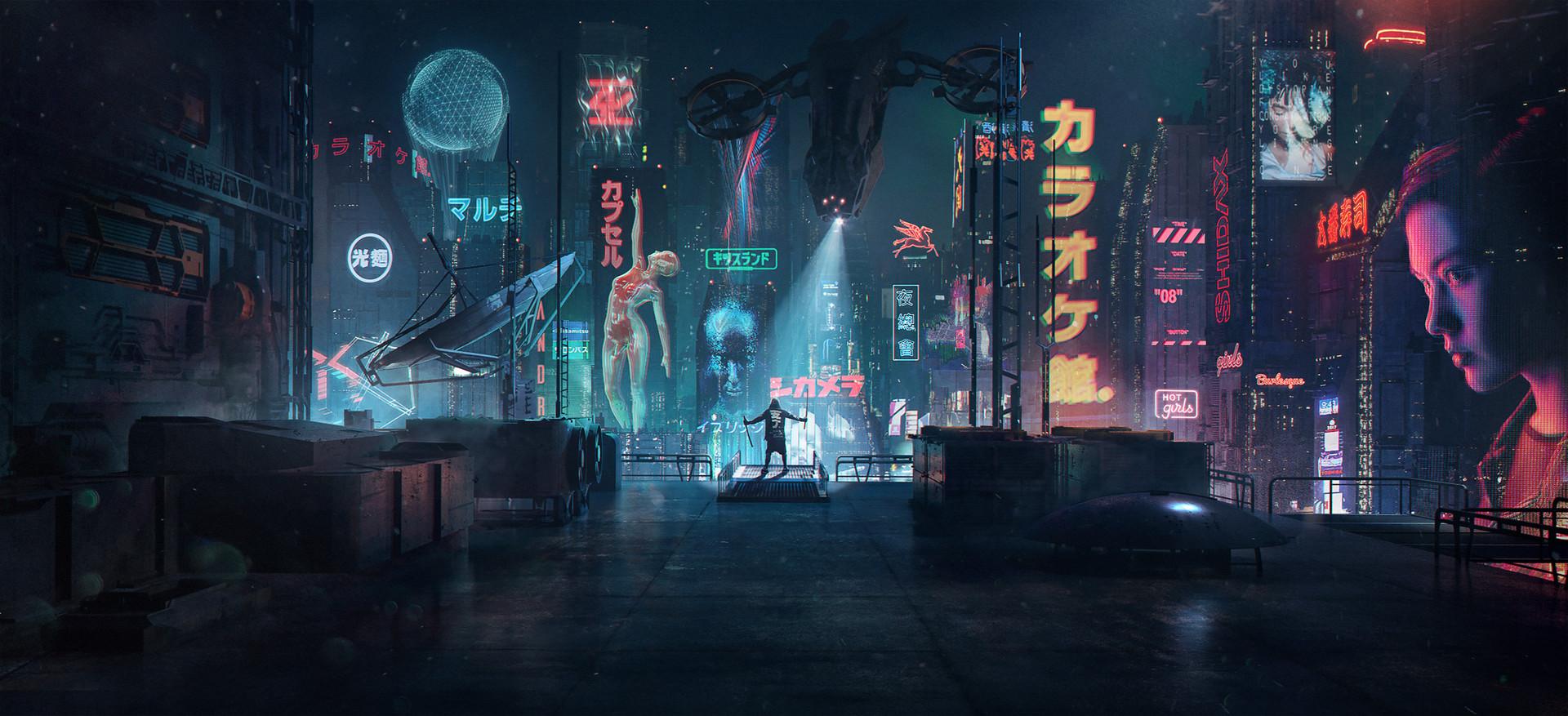 nikita-pilyukshin-cyberpunk-final.jpg?15