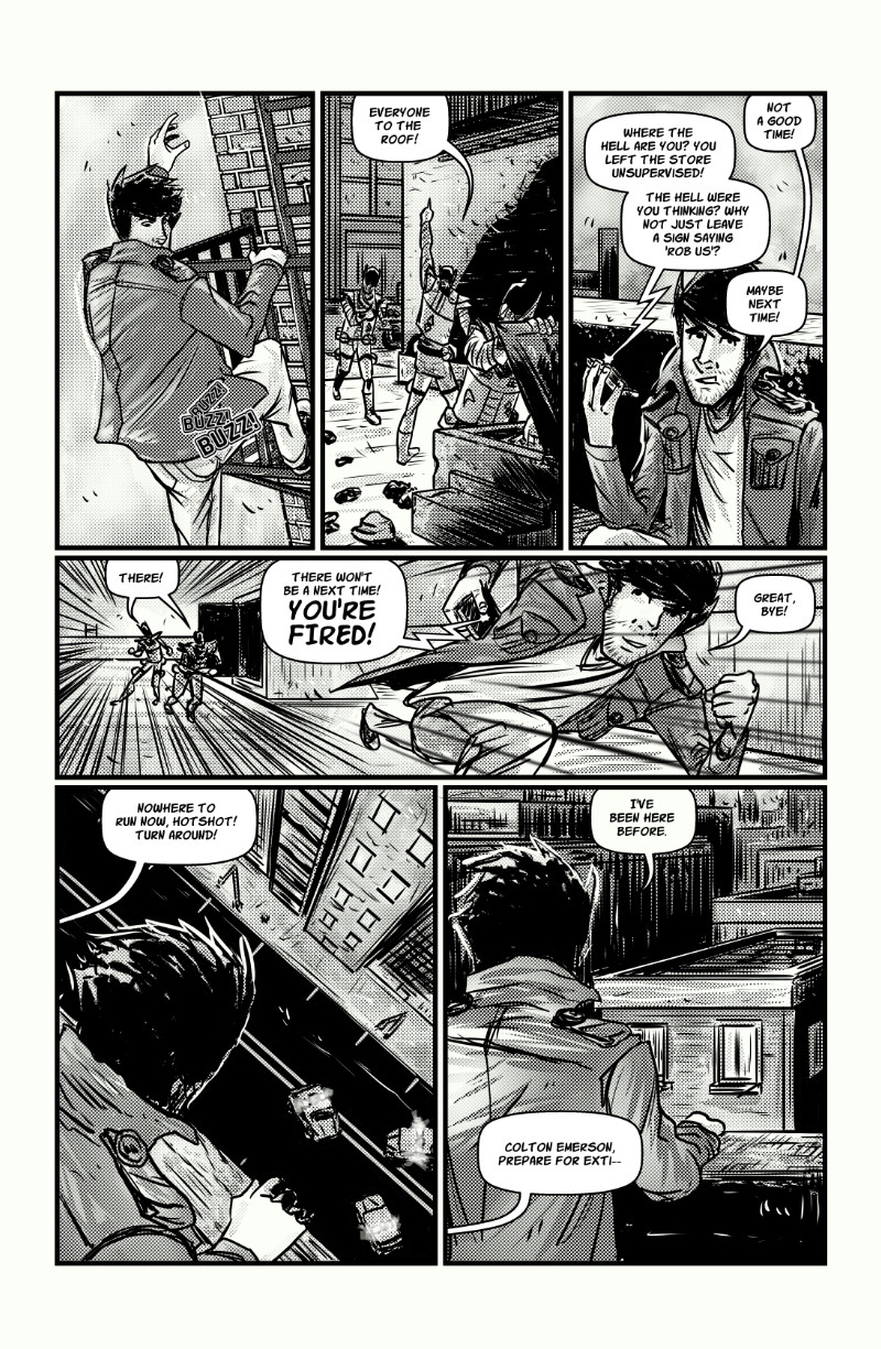 Randy haldeman page 017