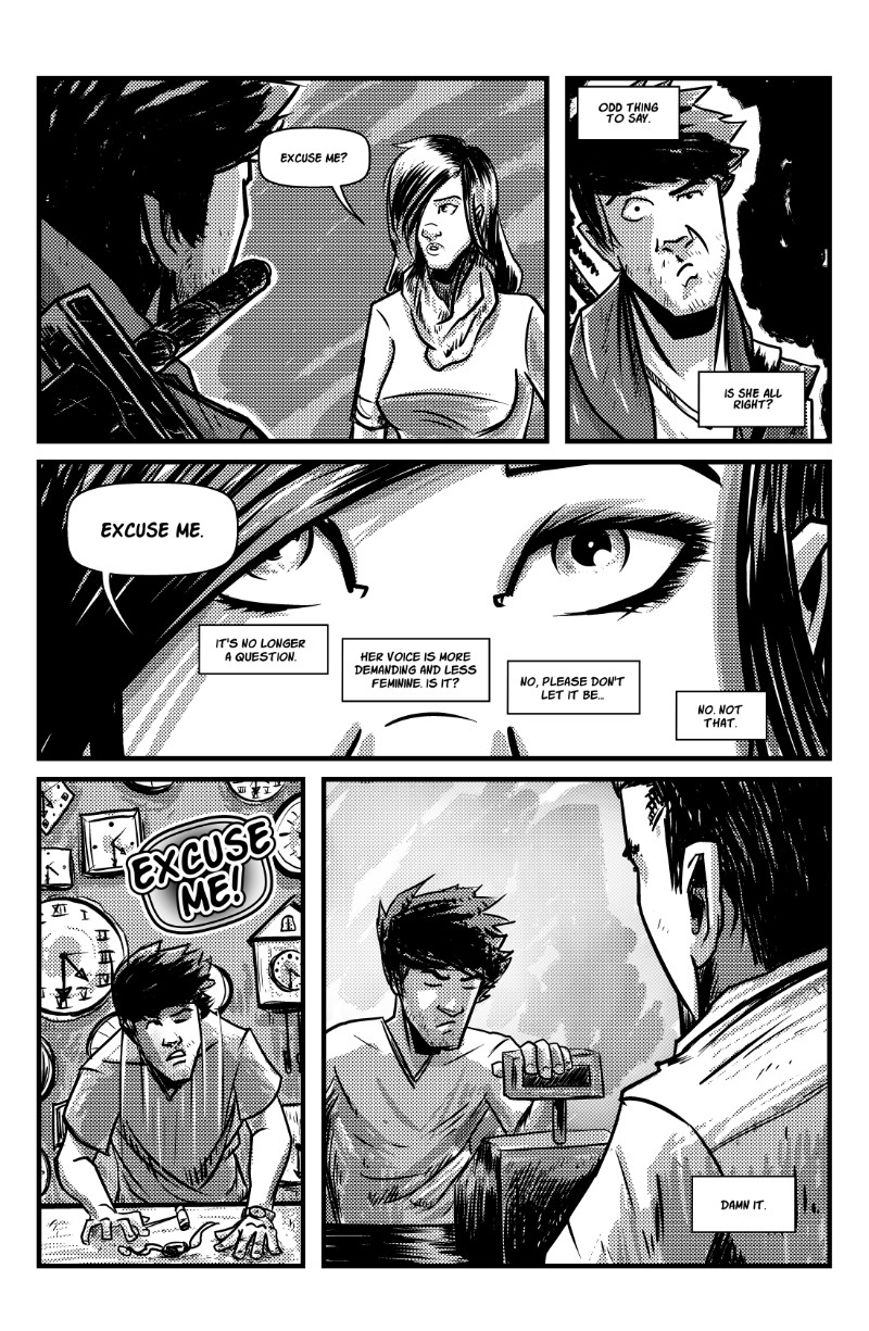 Randy haldeman page 004