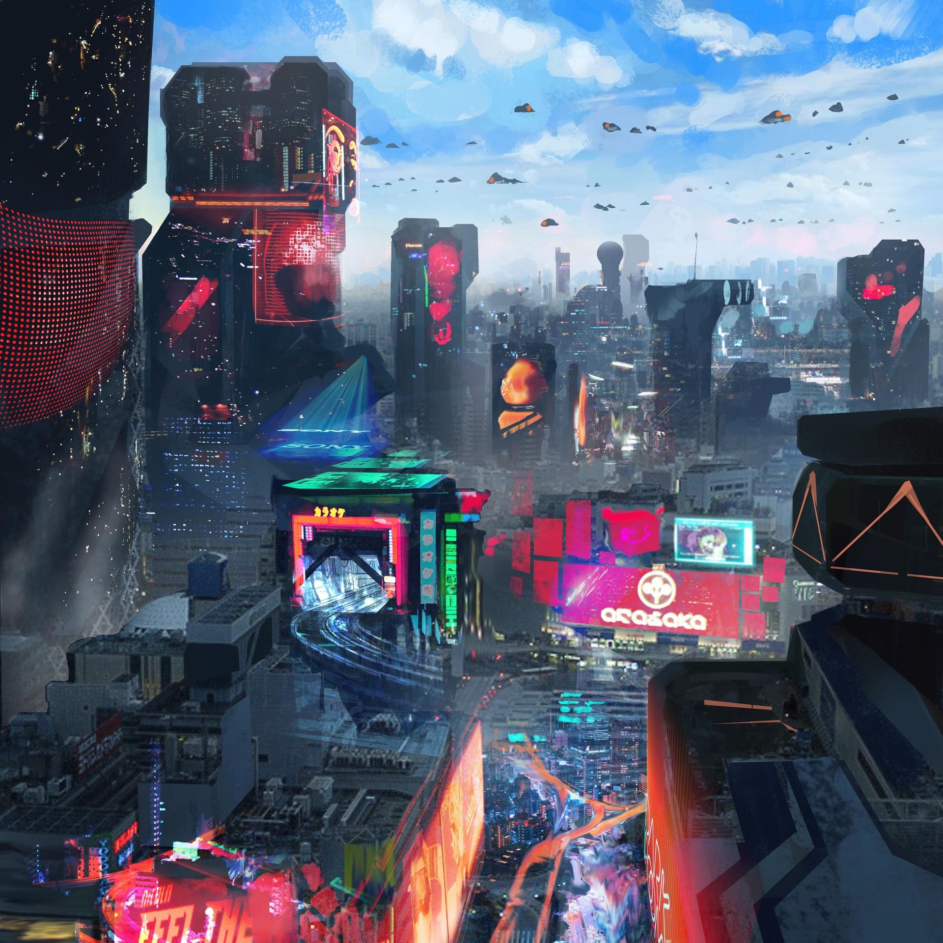 Samuel silverman cyber city final low res