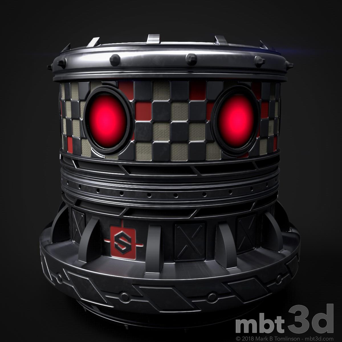 Mark b tomlinson capsule final 01