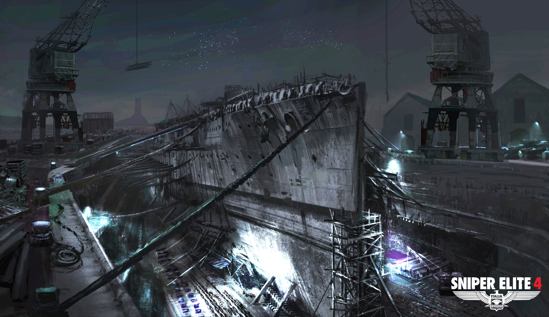Jack eaves dock concept workingscenes 02a