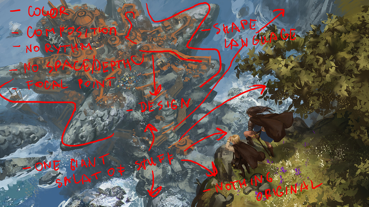Albert urmanov 240 cliff city2