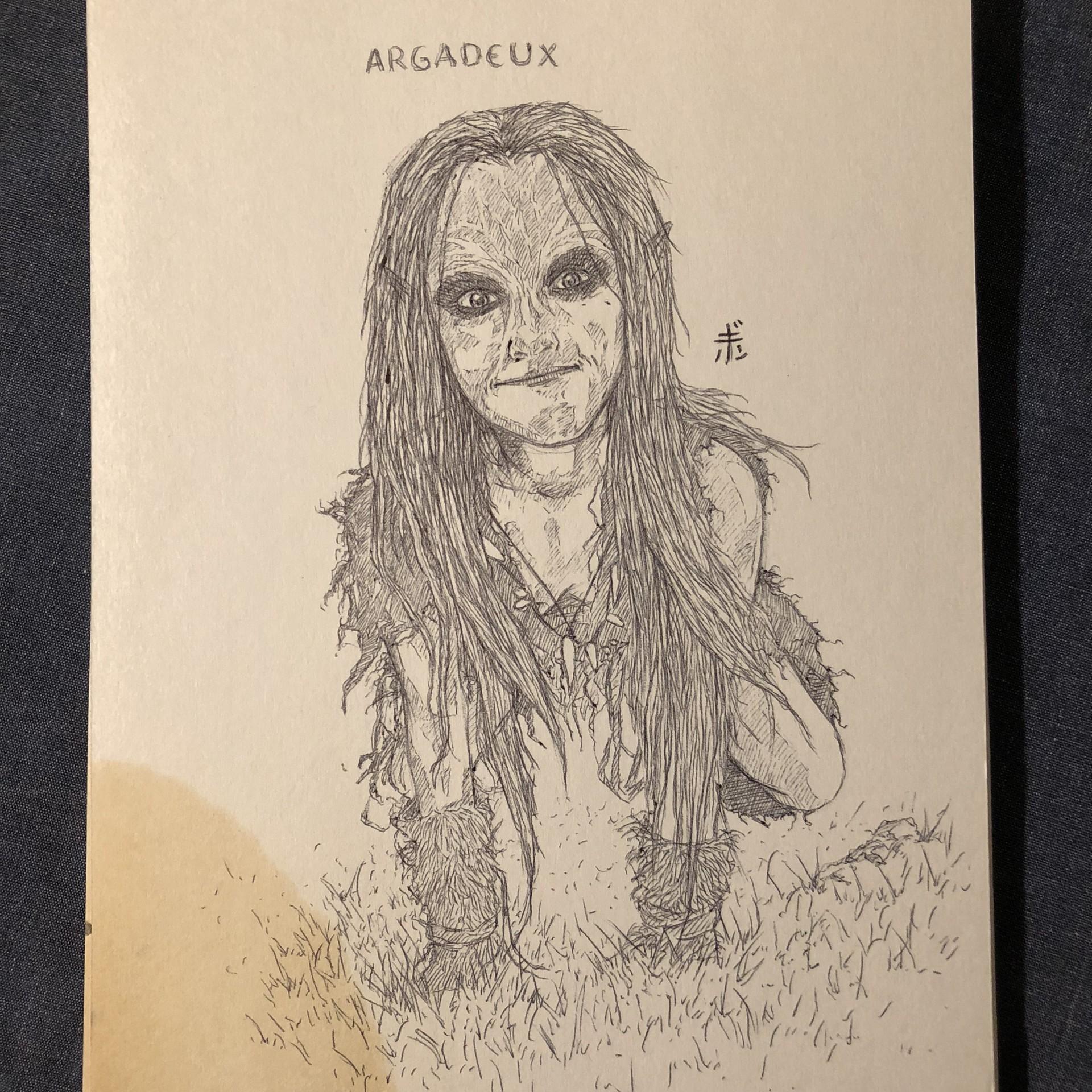 Argadeux img 2636