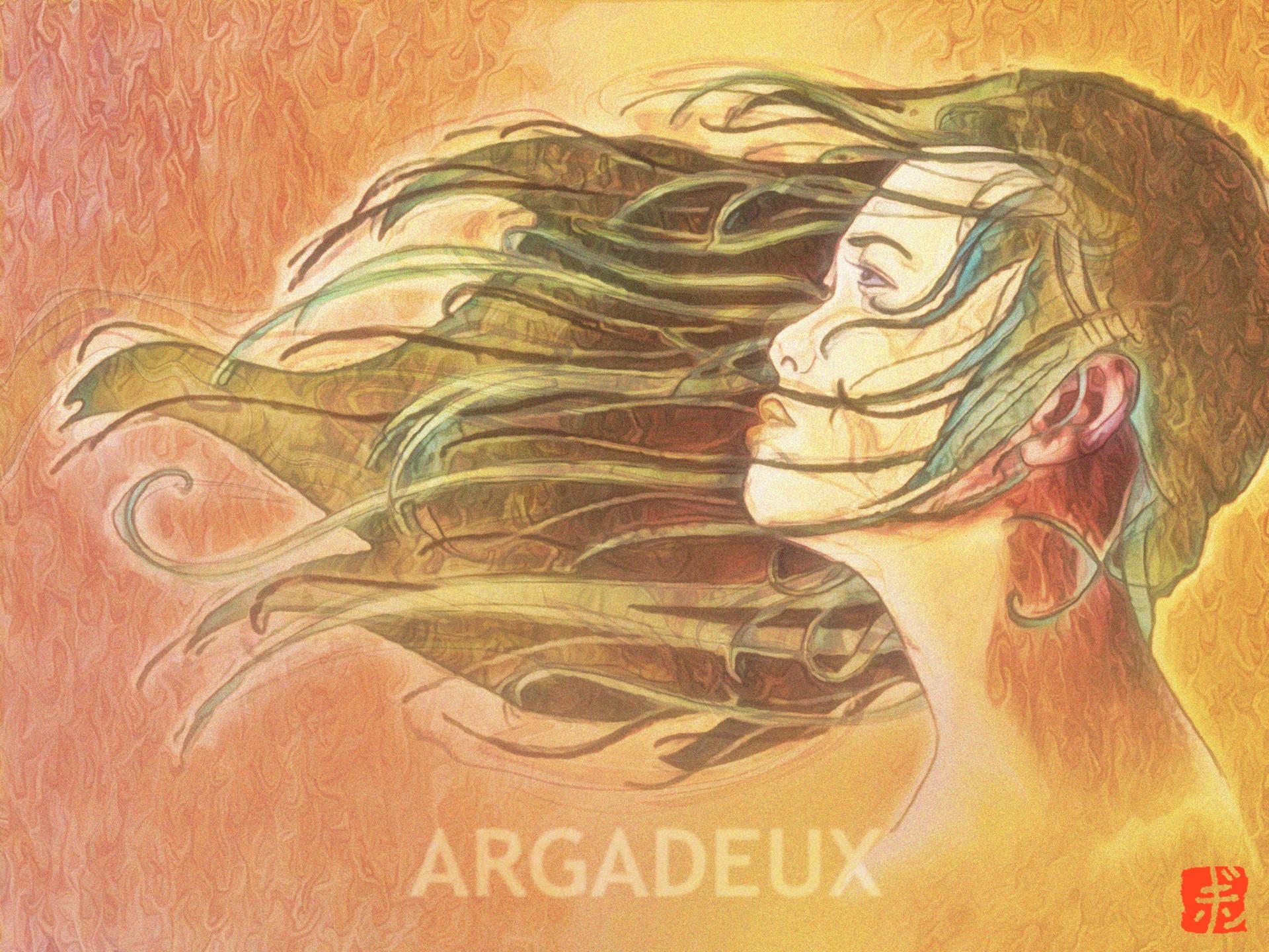 Argadeux img 9498