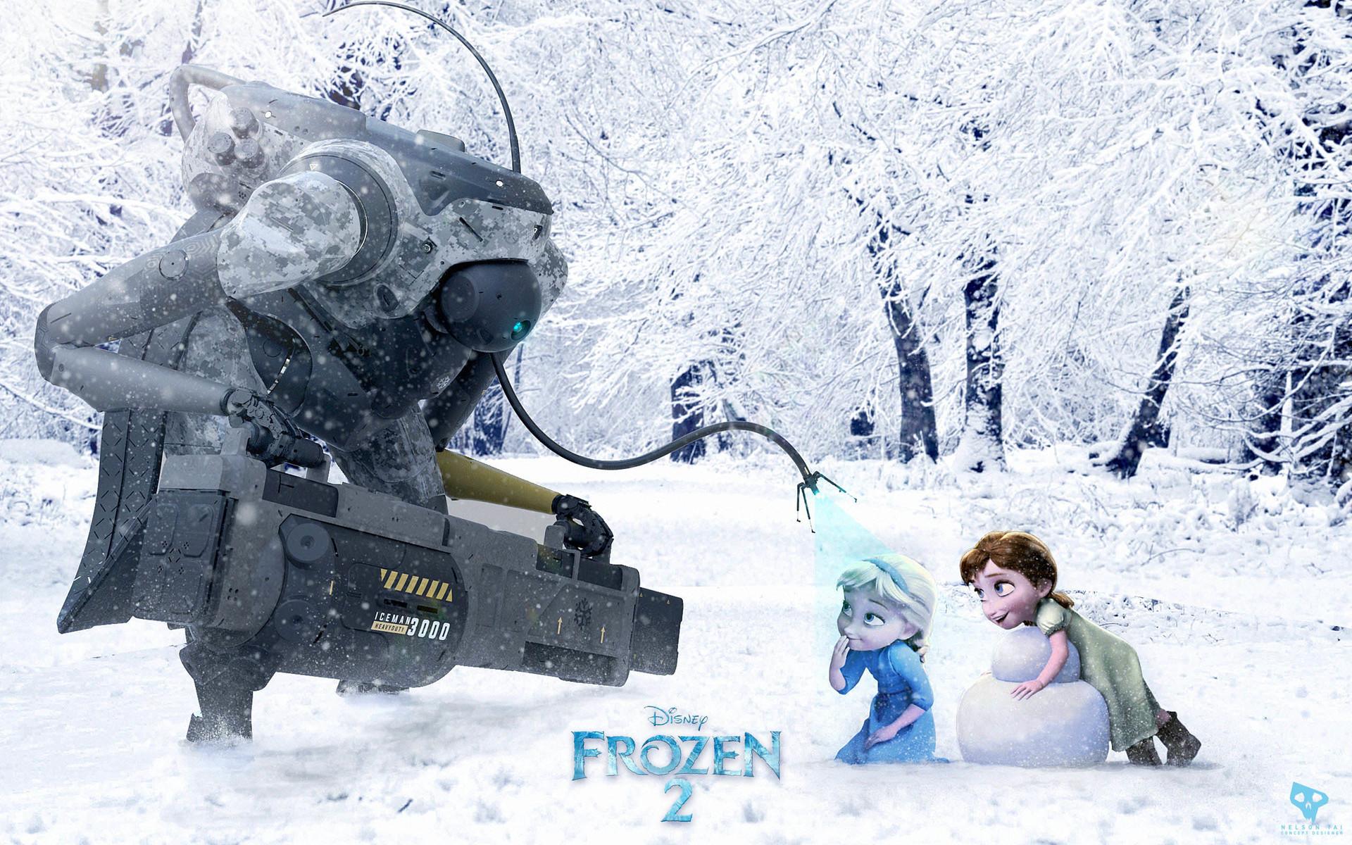 Nelson tai iceman dsgn i 001a