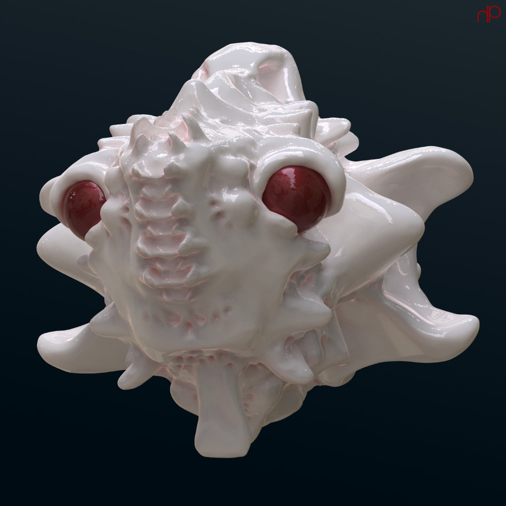 Hans palacios hanspalacios kitbashfish 03