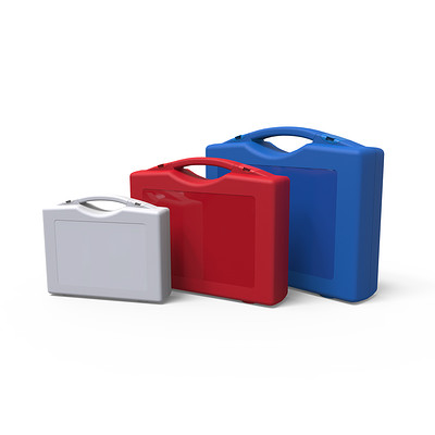 Ivan marques briefcase rdef 2 edit