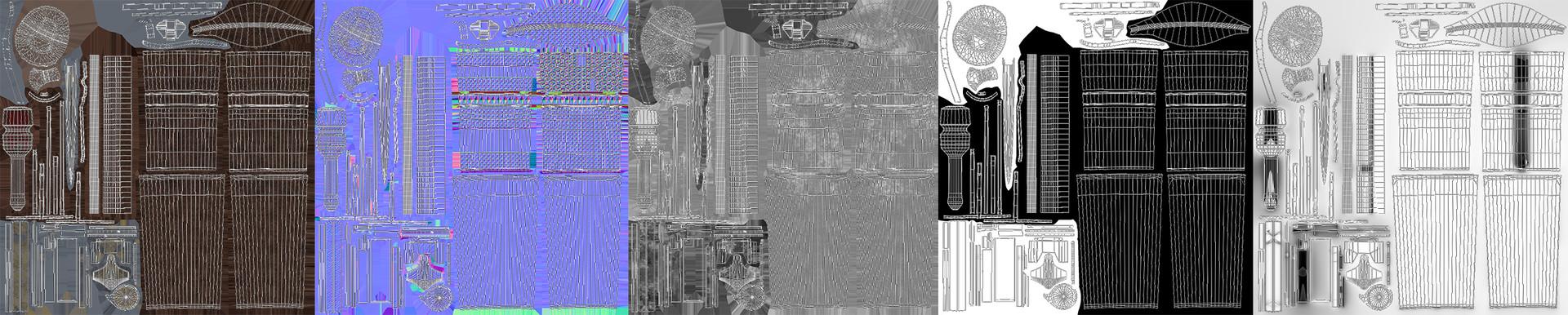 Markus pichler hiddenblade presentation sheetszeichenflache 1 kopie 4