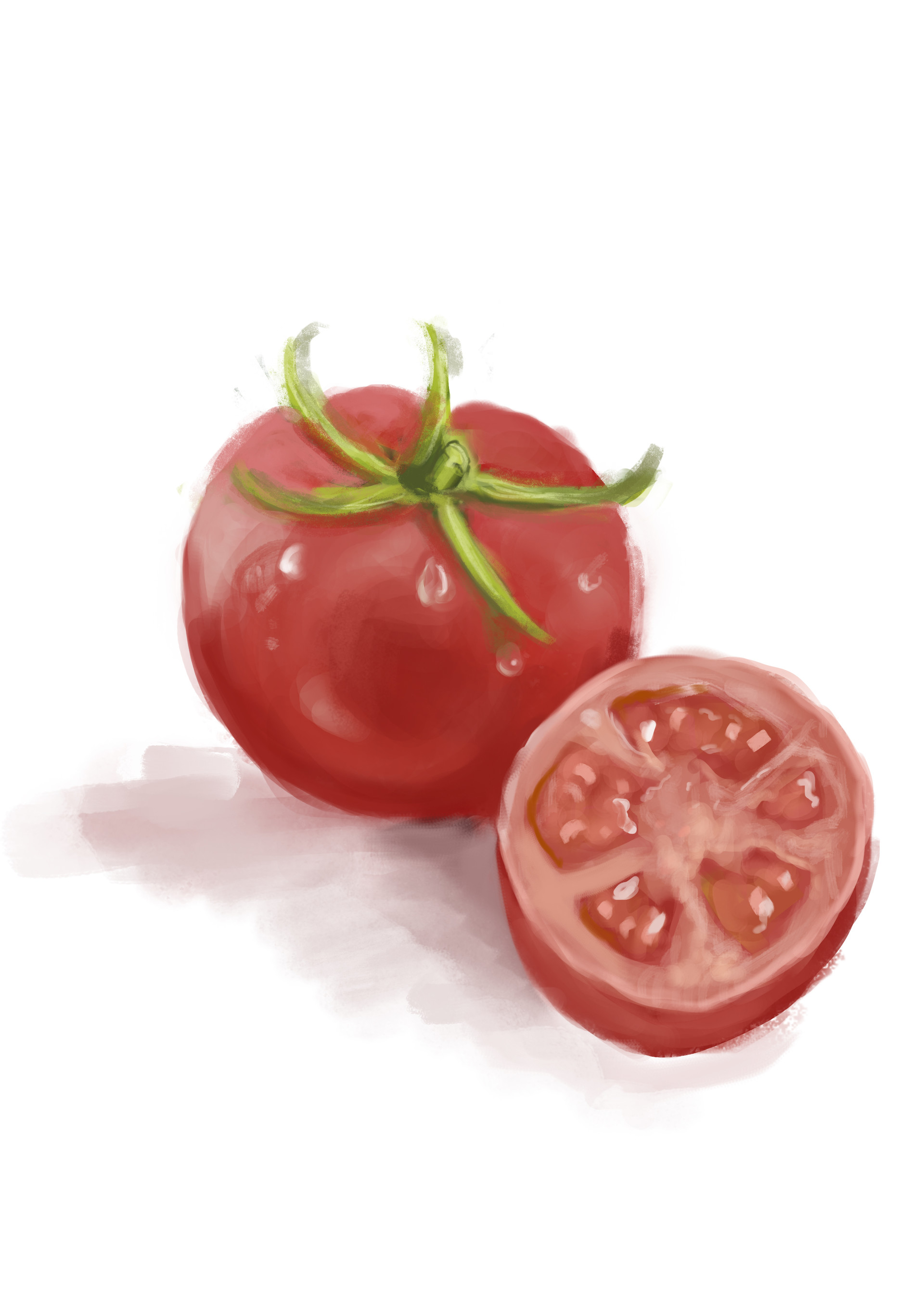Euller pacheco verbo tomate