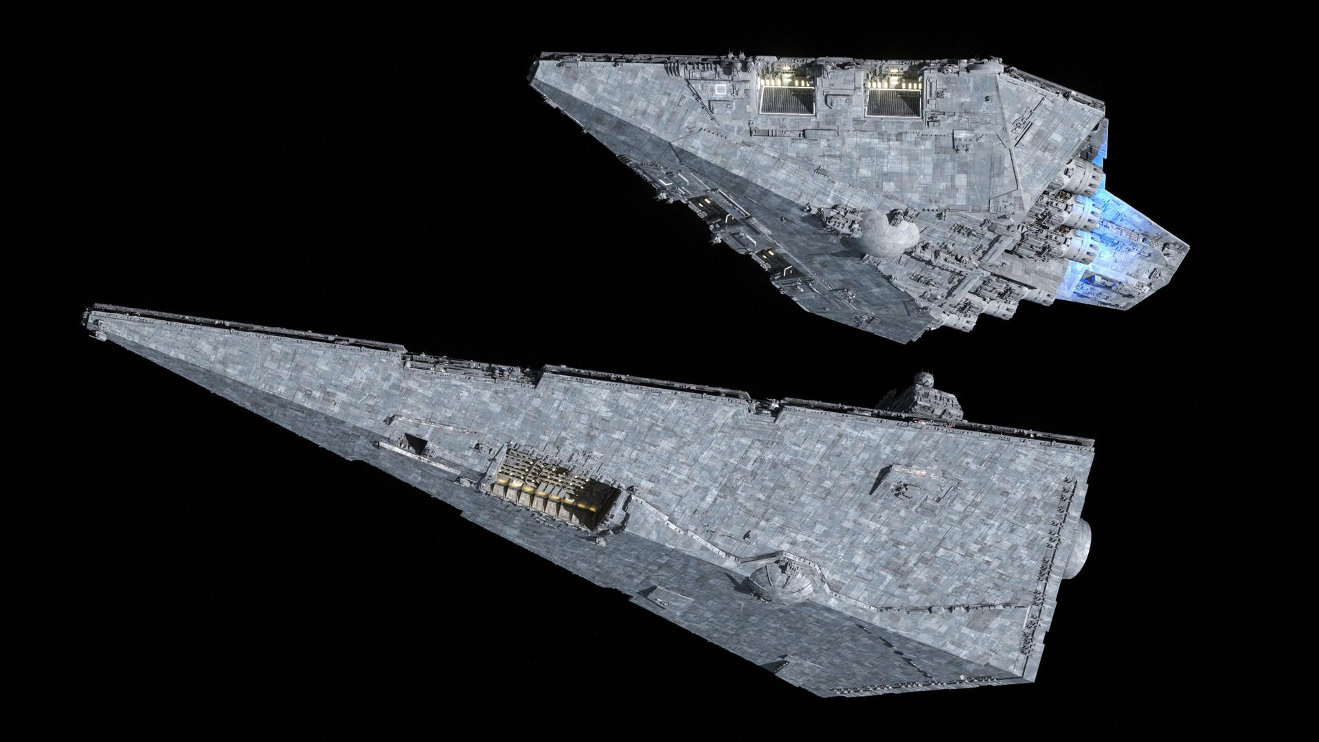 Ansel hsiao frigate62