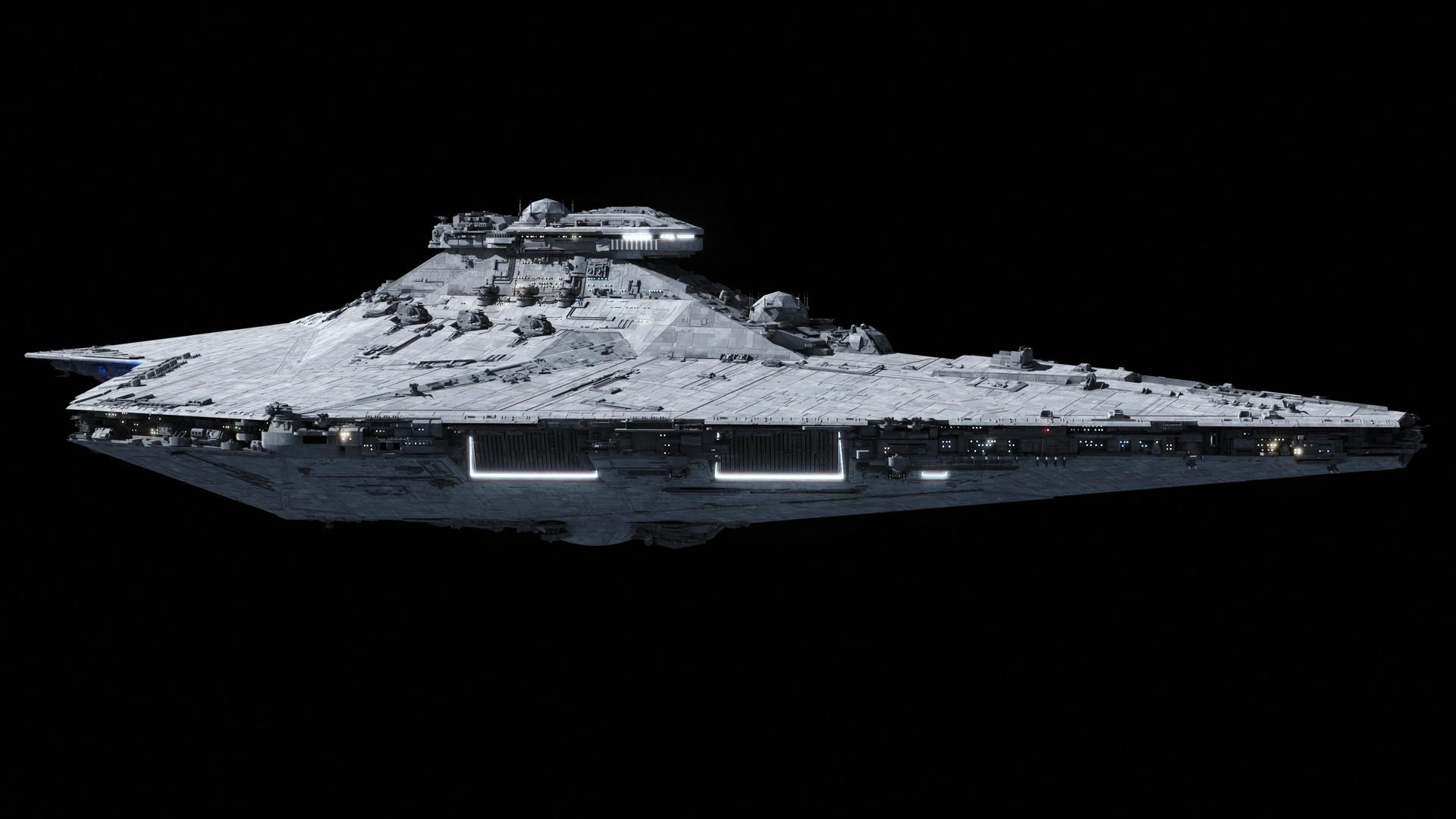 Ansel hsiao frigate52