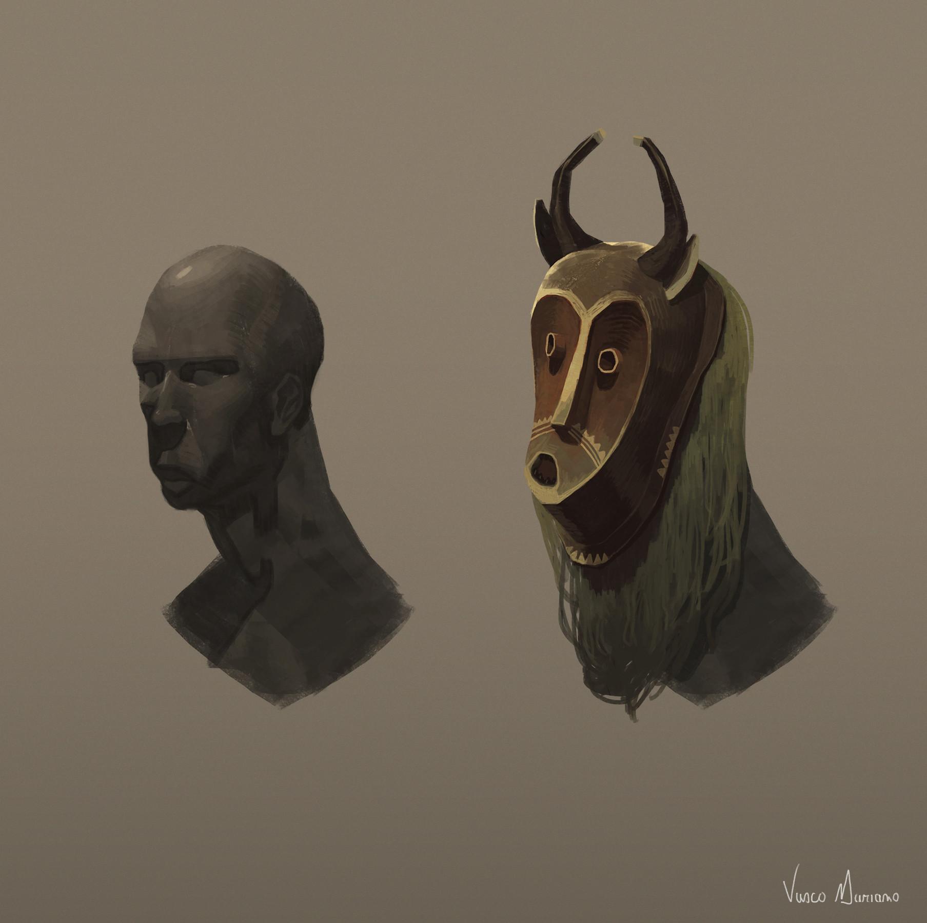 Vasco mariano capacetes
