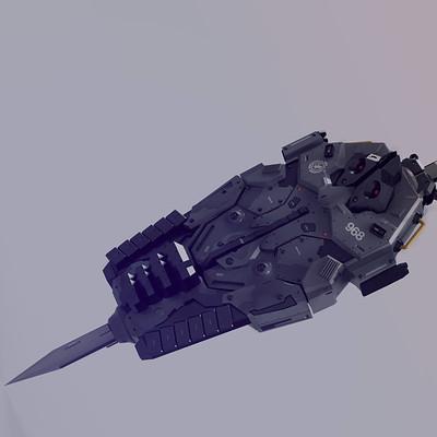 Milpix 11111aa