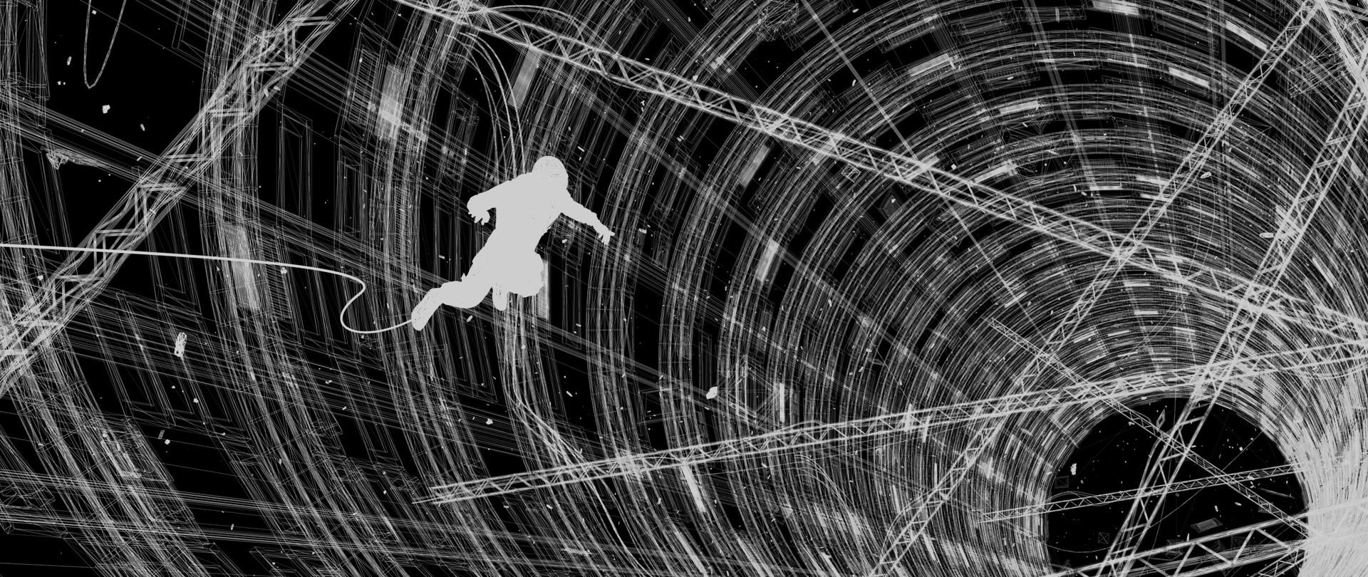 Andre mueller 20180906 weeklies astronaut wireframe