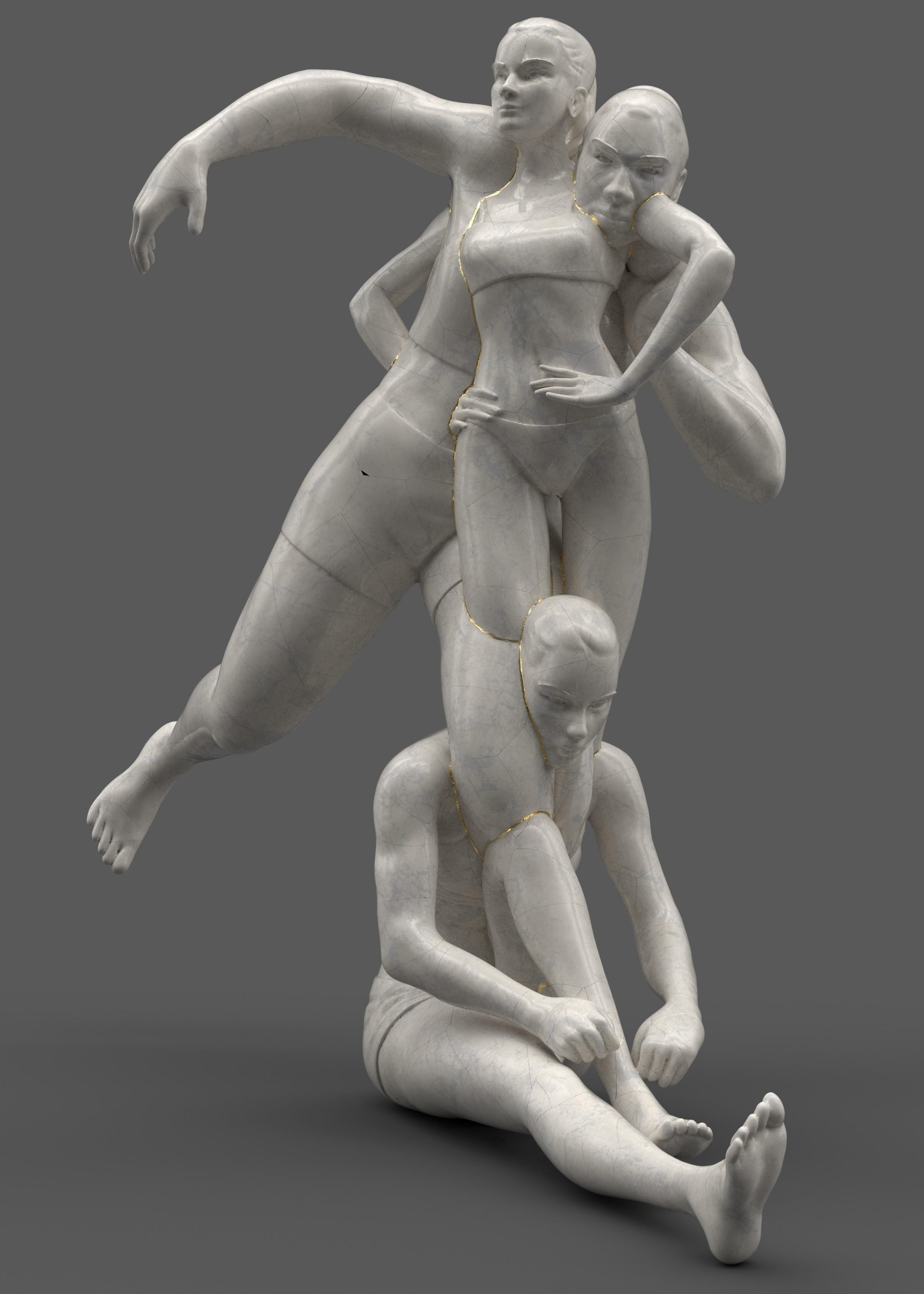 https://ocias.com/blog/chinaware-athletes-new-interactive-artwork/