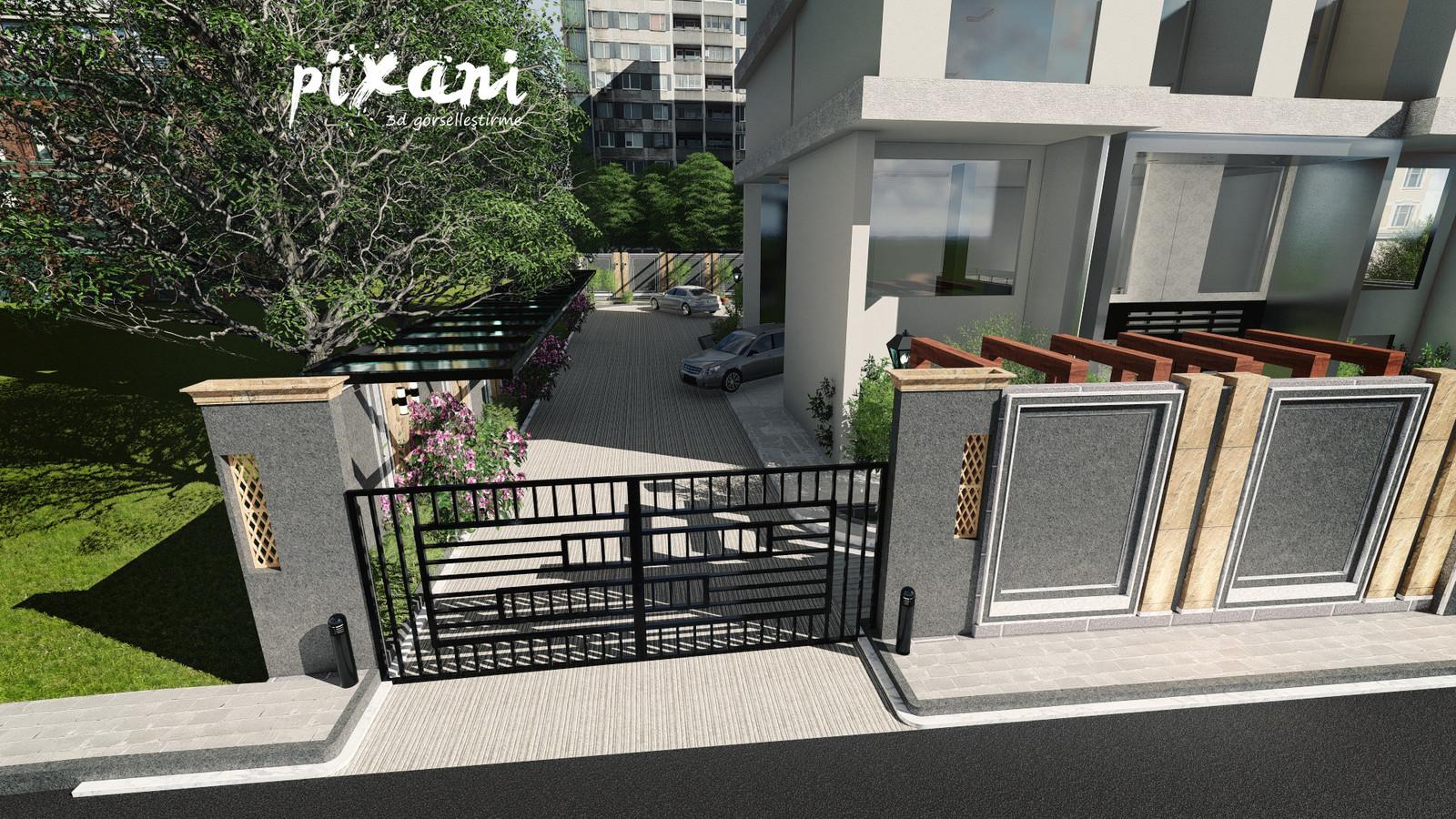 #pixani3d www.pix-ani.com