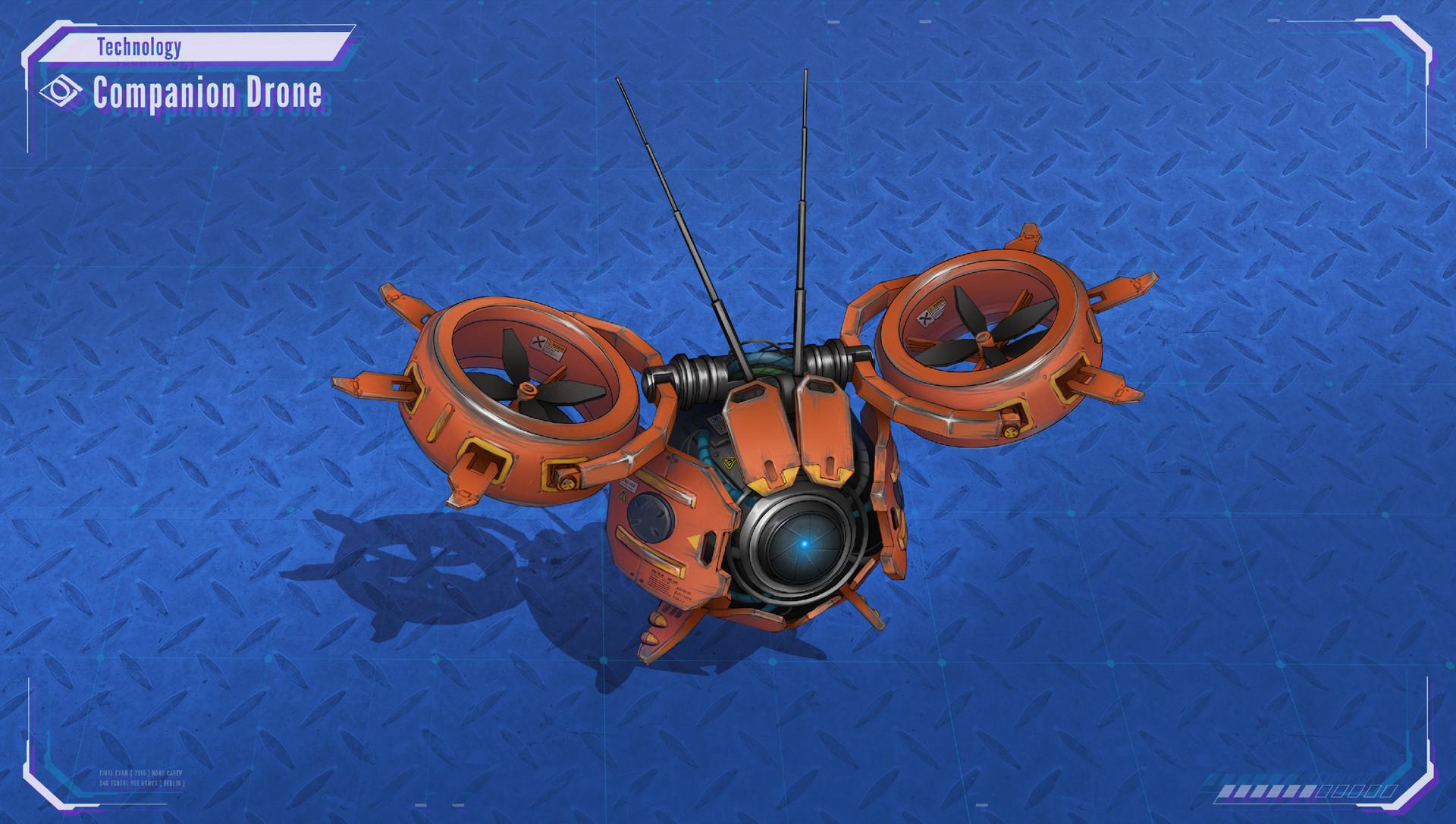 Noah carev 06 branding drone 01