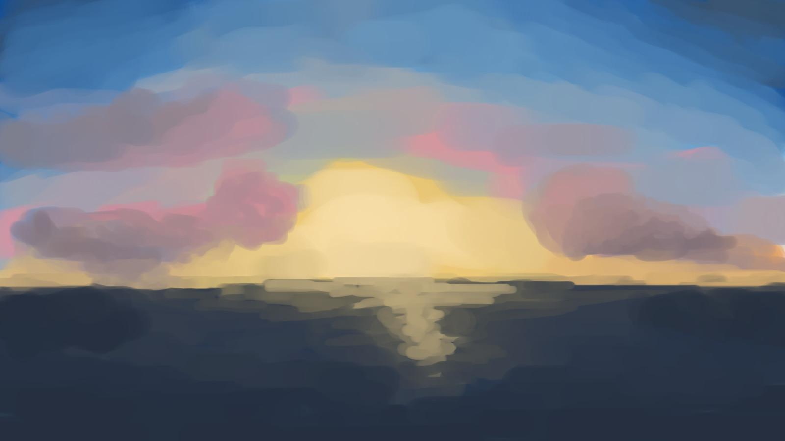 [Image: john-dough-sunsetnef.jpg?1536410657]