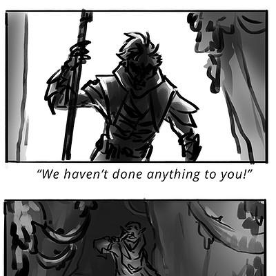 Katrin buttig vlx slaver elven prey thumbnails lsm ag